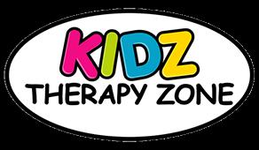 Kidz Therapy Zone